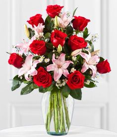 1800flowers coupon 2014