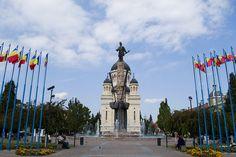 Cluj, #Romania