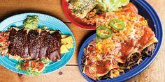 25 Best New Restaurants in Fort Worth | FWTX.com