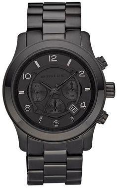 Michael Kors Watches $195