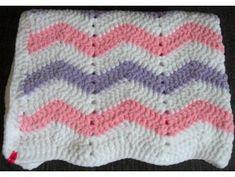 CIMG2950 Afghan Patterns, Blanket, Crochet, Chrochet, Rug, Crocheting, Blankets, Cover, Comforters
