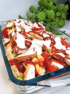 Menu, Bread, Impreza, Drink, Food, Diet, Projects, Salads, Menu Board Design