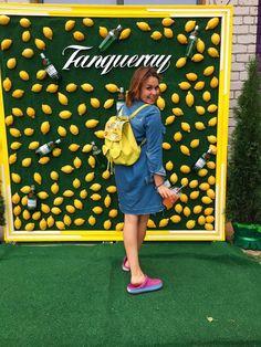 Angel Flowers, Graduation Crafts, Church Interior Design, Organic Restaurant, Mother Dearest, Italian Theme, Lemon Party, Themes Photo, Garden Gifts