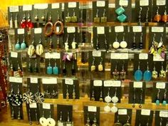 Me and JP's Jewelry Store in Gatlinburg Tn - YouTube
