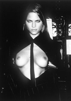 Topless Audrey Marnay FRA 2001 nudes (67 pictures) Young, Facebook, bra