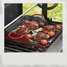 Grill Accessories New Haven http://grillaccessoriesnewhaven.tumblr.com/post/124638683197/5-must-have-accessories-for-amateur-grillers