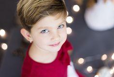 Christmas Portraits, Portrait Photography, Creative, Fashion, Moda, Fashion Styles, Fashion Illustrations