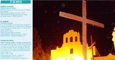 Semana Santa en Salta: ¿Qué actividades podés realizar hoy?: En el marco del fin de semana largo que se vivirán en todo el país, municipios…