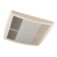 Stunning Bathroom Exhaust Fan With Light And Timer