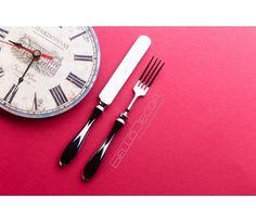 Sztućce Gerlach Retro 21A połysk - 68 szt. dla 12 os. skrzynia drewniana. pomysł na prezent, ślub, wesele, prezenty ślubne, ślubny prezent, prezent na ślub, prezent z okazji ślubu, prezenty, wyjątkowy prezent, elegancki prezent
