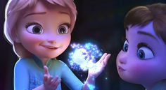 Find images and videos about blue, disney and snow on We Heart It - the app to get lost in what you love. Disney Up, Disney Nerd, Disney Dream, Cute Disney, Baby Disney, Disney Frozen, Frozen 2013, Anna Disney, Elsa Character