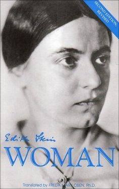 Essays On Woman (The Collected Works of Edith Stein) by Edith Stein,