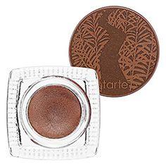$19 Tarte - Amazonian Clay Waterproof Cream Eyeshadow