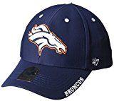 Peyton Manning Denver Broncos Premier Jerseys