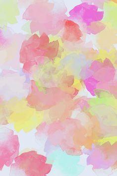 -cellphone-wallpaper-18