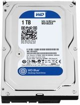 Hard Disk Drive-  usually the largest data storage on the comp