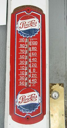 thermometer vintage - Google Search