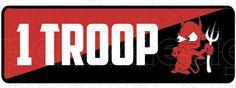 Stinger 1 Troop AU$8