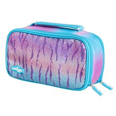 Image for Spesh Go Anywhere Pencil Case from Smiggle UK