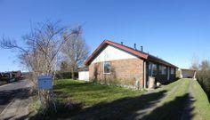 Enebærvænget 11, 5700 Svendborg - Velholdt villa på Thurø. #villa #svendborg #selvsalg #boligsalg #fyn