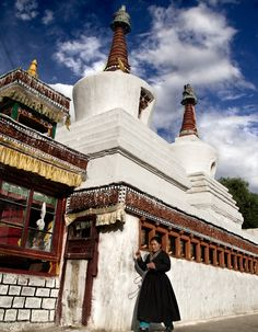 www.incredibleindiaimages.com #Ladakh #india #incredibleindia