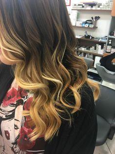 Long Hair Styles, Beauty, Fantasy, Long Hair Hairdos, Long Haircuts, Long Hair Cuts, Long Hairstyles, Long Hairstyle, Long Length Hairstyles