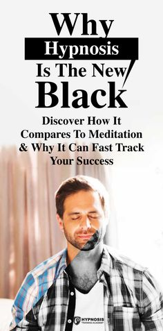 Is Meditation Or Hypnosis Better For Goal Setting, Success Stress Relief? Acute Stress, Chronic Stress, Stress And Anxiety, Learn Hypnosis, Giving Up Smoking, Physical Education Games, Phobias, Subconscious Mind, Feeling Overwhelmed