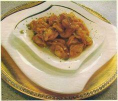cimdik #Turkish Dessert
