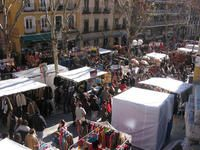 Best Shopping in Madrid | The Best Malls, Boutiques, Shops & Districts in Madrid