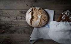Willkommen in der Labstelle Wien - Labstelle Bread, Food, Brot, Essen, Baking, Meals, Breads, Buns, Yemek