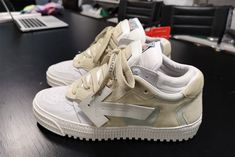 21 Best sneaky shoes images in 2020 | Shoes, Sneakers, Earth