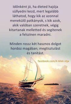 Sailing Ships, Karma, Texts, Inspirational Quotes, Boat, Motivation, Life, Anatomy, Bible