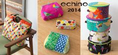 Veselá Jehlička Echino, Lunch Box, Bags, Shopping, Design, Scrappy Quilts, Handbags, Bento Box, Totes