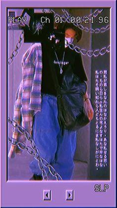 Jungkook Selca, Bts Taehyung, Foto Jungkook, Foto Bts, Bts Song Lyrics, Bts Concept Photo, Jungkook Aesthetic, Bts Aesthetic Pictures, Bts Playlist