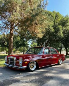 Custom Mercedes, Old Mercedes, Classic Mercedes, Mercedes Benz Cars, Hot Wheels, Samsung, Wallpaper, Friends, Luxury Sports Cars