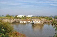 http://www.foto-maxima.de/photo_view.php?photo_sid=cb3ce9b06932da6faaa7fc70d5b5d2f4