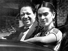 Quit Appropriating Frida Kahlo