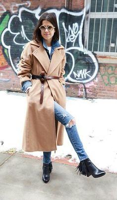 Leandra Medine | #leandramedine #manrepeller #streetstyle #blogger #bloggothek
