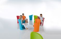 Children's Products | Demco Interiors - Inspiring Library Design