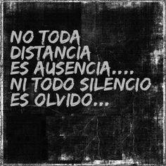 #amor #citas #relaciones