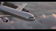 Emergency Landing!
