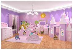 Imagen de http://1.bp.blogspot.com/-xeC1tsBITRU/UH8wdyPWpzI/AAAAAAAAAjw/in58jfIA9xQ/s640/dormitorios+de+princesas+de+disney.png.