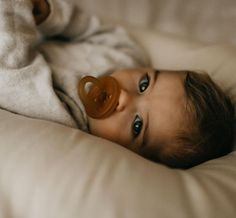 super Ideas for baby fever pictures Cute Little Baby, Little Babies, Cute Babies, Baby Kids, Little Ones, Foto Baby, Cute Baby Pictures, Newborn Baby Pictures, Baby Family