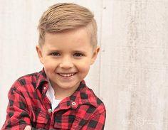 Little Boy Hipster Haircuts Little