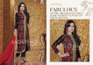 #Diya Mirza #Wholesale #Dress and Hypnotized #Black  #Salwar #Kameez Online shopping #SalwarSuit #Salwar Kameez #Bollywood
