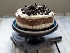 Cheesecake, Sweets, Baking, Ethnic Recipes, Desserts, Food, Tailgate Desserts, Deserts, Gummi Candy