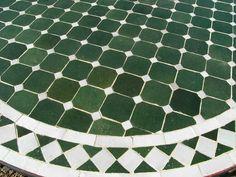 Morrocan Mosaiktable Buddha, Tables, Contemporary, Rugs, Handmade, Home Decor, Terracotta, Homemade Home Decor, Mesas