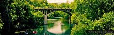 Fun things to do in Austin, Texas