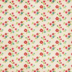 Online Craft Store, Craft Stores, Echo Park, Joann Fabrics, Life Is Beautiful, Damask, Fabric Crafts, Scrapbook Paper, Card Stock