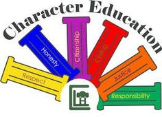 Character education seen as student-achievement tool #edchat #educhat #edu #education #students #teachers #learning #schools